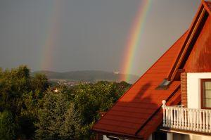 Wojewódzko-Archidiecezjalne Dożynki Wielkopolskie