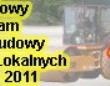 30 września mija termin składania wniosków przez samorządy o dofinansowanie remontów i modernizacji dróg
