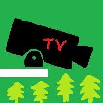Krzeszowice, Andrychów czujniki na podczerwień i kamery w lasach