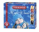 Magic Winter Collection.jpg