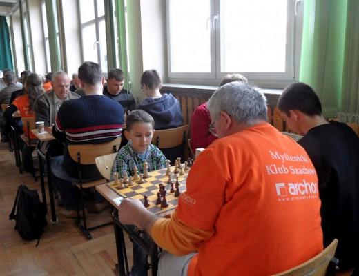 IV_turniej_szachowy_Daj_mata_chorobie_2012