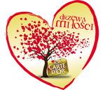 logo drzewo_Carte d'Or.jpg