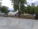 Multipor_Amfiteatr w zakopiańksim parku miejskim.jpg