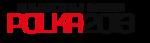 Logo Miss Polka2013.png