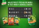 Szarpaj Nudle_Fotobudka_Krakowx.pdf