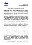13_10_04_Informacja_prasowa_Carrefour_Zakopianka.doc
