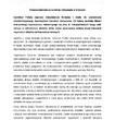 13-10-04-informacja-prasowa-carrefour-zakopianka2