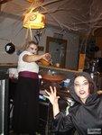 Halloween w Termie Białka 2012.jpg