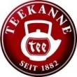 Herbaciane Przeboje TEEKANNE rozbrzmiewają w Krakowie
