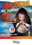 andrzejkowa_noc_saunowa - Kopia.jpg