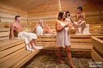 Sauna sucha Terma Białka.jpg