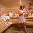 sauna-sucha-terma-bialka2