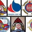 straz-pozarna-logo