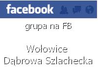 facebook wołowice grupa