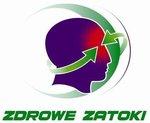 ZZ_logotyp.JPG
