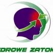 Ponad 900 mieszkańców Tarnowa odwiedziło mobilny Gabinet Zdrowych Zatok