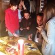 Mateusz Mijal odwiedził Rodzinny Dom Dziecka w Zakopanem