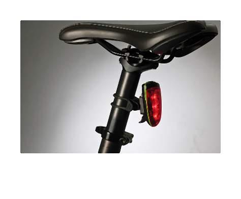 Energizer_Bike_Light_install-006-2012-11-21 _ 18_18_58-75