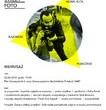 """Wernisaż wystawy podsumowującej projekt """"Kraków Street Foto"""" realizowany w ramach programu """"1/1 Mistrz i Uczeń"""""""