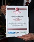 Dyplom fot. M. Hałczyński.JPG