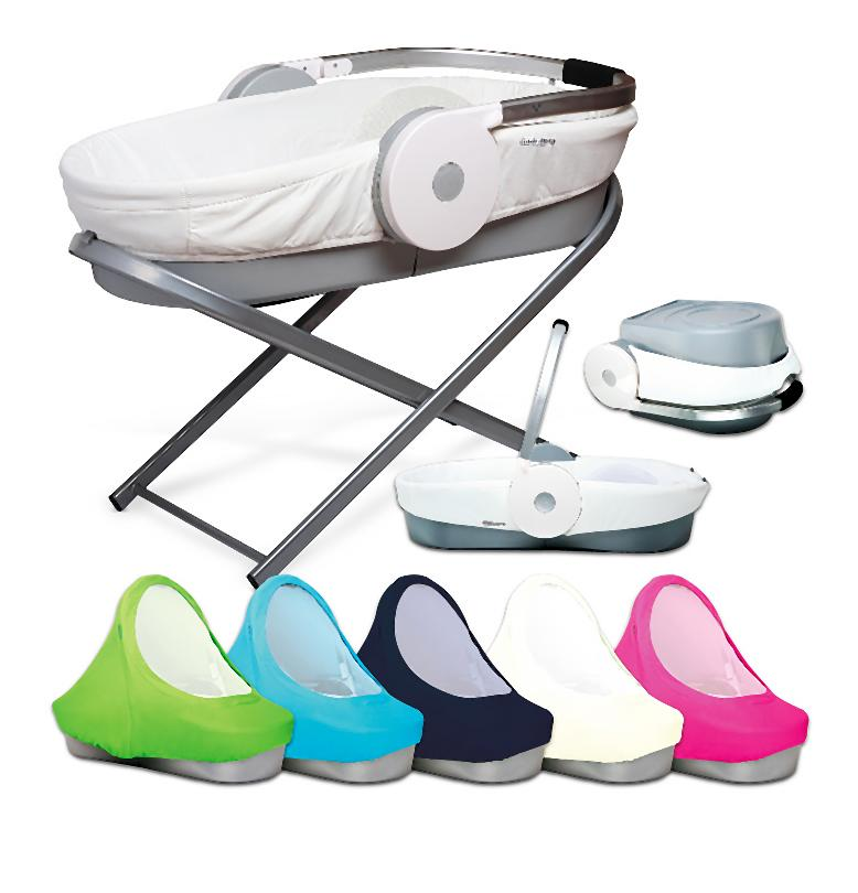 Składane łóżeczko multifunkcjonalne Cosi-Sleep-1-004-2014-04-29 _ 14_12_21-75