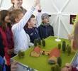 """Mobilne centrum nauki """"Planeta Energii"""" zawita do Oświęcimia!"""