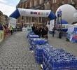 Za nami 13. edycja Cracovia Maraton! TEEKANNE gratuluje zwycięzcom!