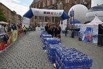 13. Cracovia Maraton.JPG