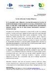 14_05_19_Informacja_prasowa-Carrefour_dofinansuje_33_szkoły_w_Małopolsce.pdf