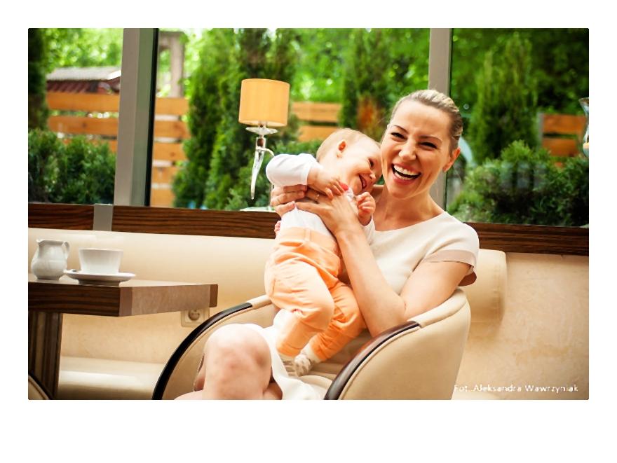 Rodzinny_wypoczynek (4)-004-2014-05-19 _ 13_24_34-70