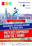 Krakowskie Spotkania Biegowe.jpg