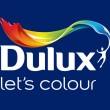 Andrychów nabiera kolorów z Dulux Let's Colour