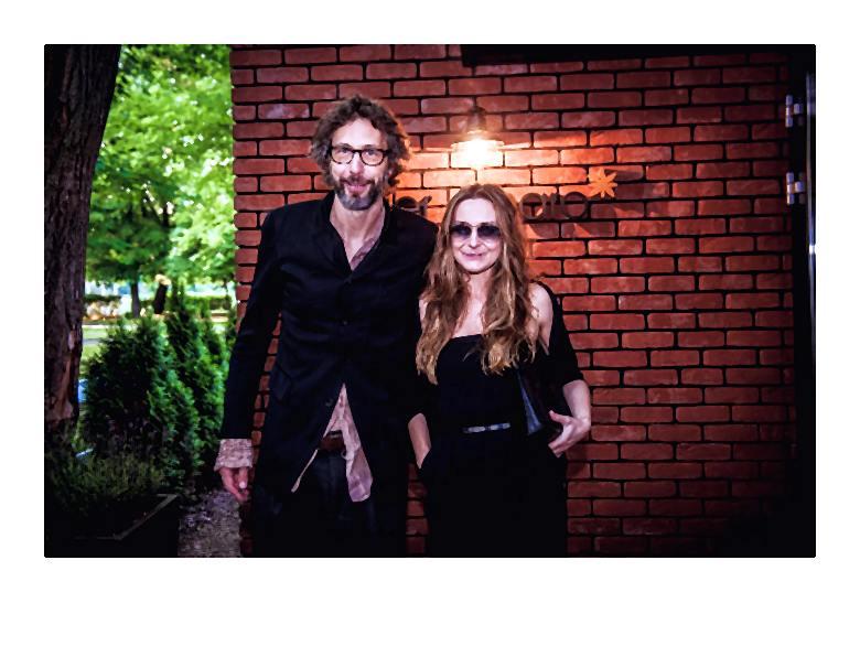 Szymon i Magdalena Majewscy_16062014-006-2014-06-17 _ 21_02_22-72