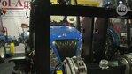 Trudne czasy dla producentów maszyn rolniczych