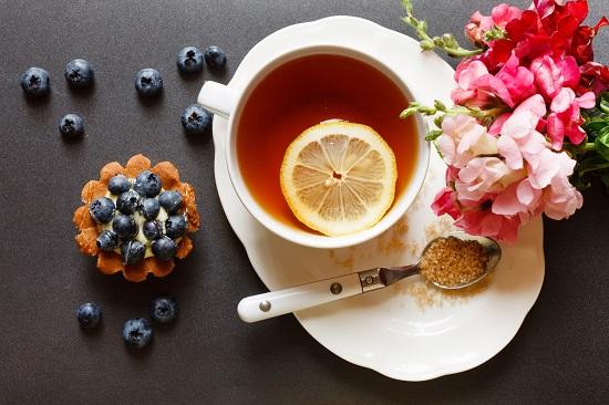 Lankijski tea pairing, czyli do jakich dań podaje się herbatę na Sri Lance